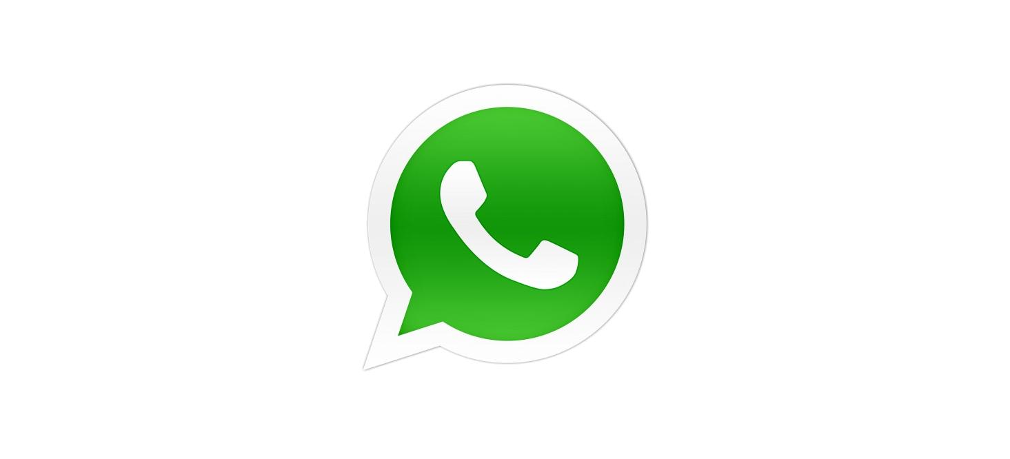 whatsapp link article